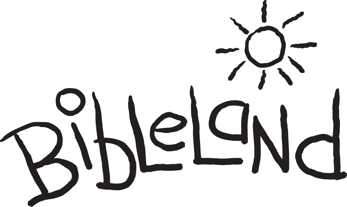 bibleland-logo_black-version_1190x709.png